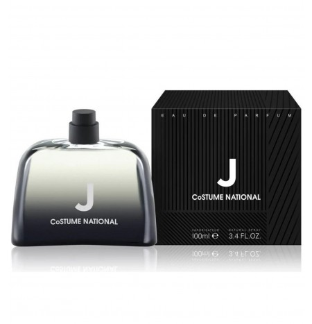 Costume National J Eau de Parfum