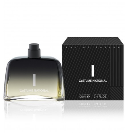 Costume National I Eau de Parfum