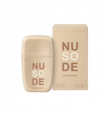 Costume National So Nude Eau de Parfum