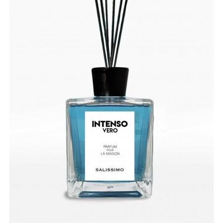 El Charro Salissimo Room Perfumer