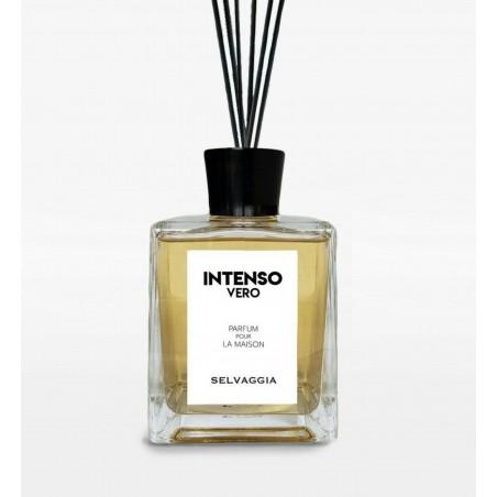 El Charro Selvaggia Room Perfumer