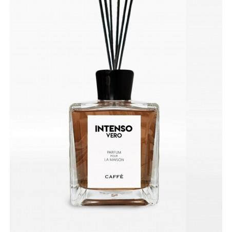 El Charro Coffee Room Fragrance