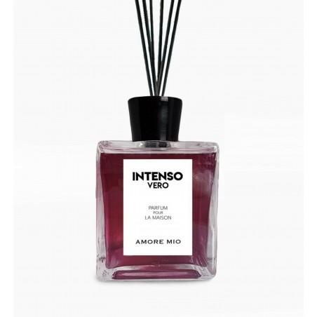 El Charro Amore Mio Room Fragrance