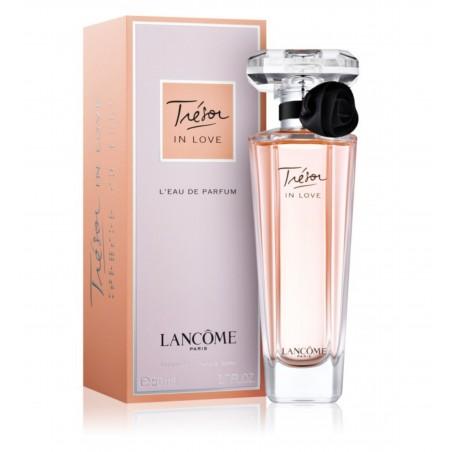 Lancome Trésor in Love Eau de Parfum 50ml