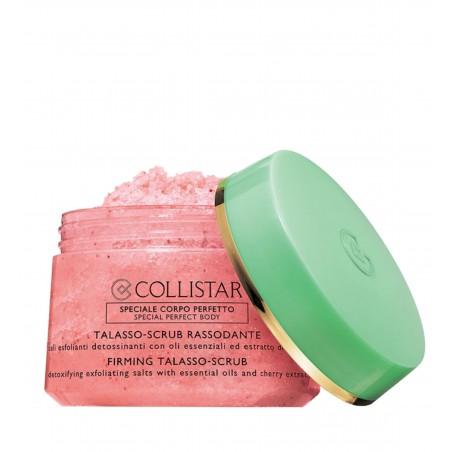 Collistar Talasso-Scrub Firming