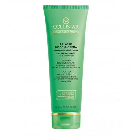 Collistar Talasso Shower-Cream