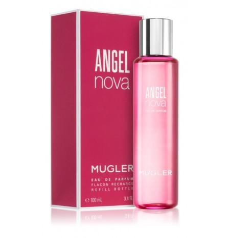 Thierry Mugler Angel Nova Eau de Parfum Ricarica