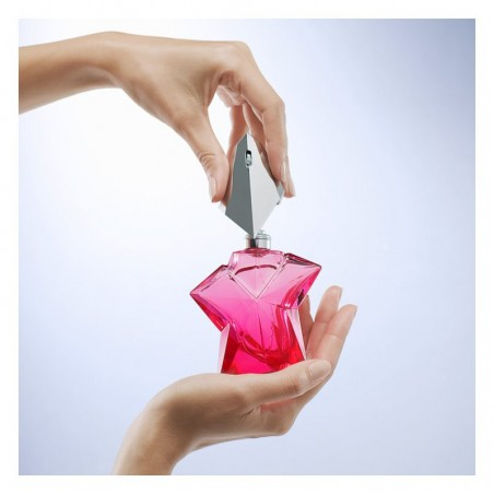 Thierry Mugler Angel Nova Eau de Parfum Refill