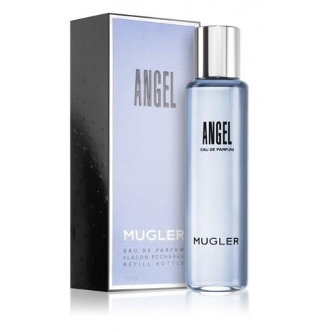 Thierry Mugler Angel Eau de Parfum Ricarica 100ml