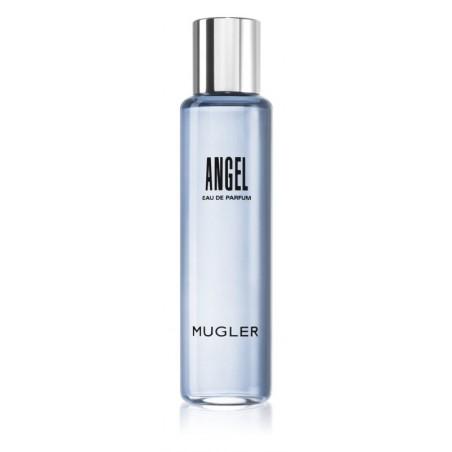 Thierry Mugler Angel Eau de Parfum Refill 100ml