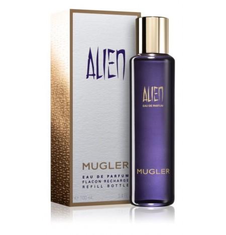 Thierry Mugler Alien Eau de Parfum Ricarica 100ML