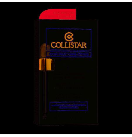 Collistar Acido Glicolico Peeling Pelle Perfetta