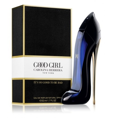 Carolina Herrera Good Girl 50ML Eau de Parfum