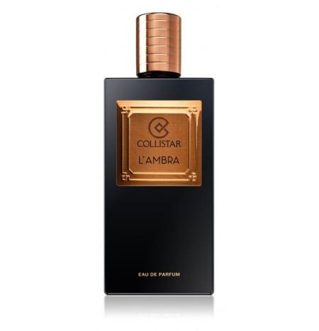 Collistar L'Ambra 100ML Eau de Parfum