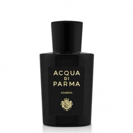 Acqua di Parma Ambra Eau de Parfum