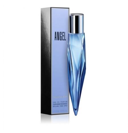 Thierry Mugler Angel Eau de Parfum Ricaricabile 10ml