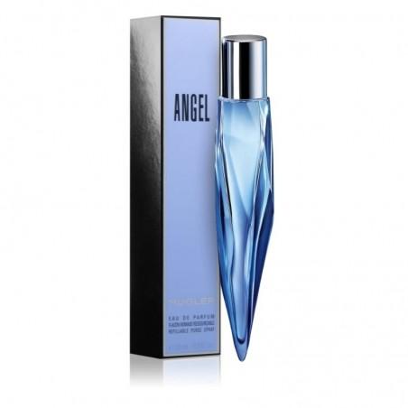 Thierry Mugler Angel Eau de Parfum Refillable 10ml