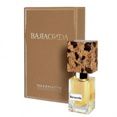 Nasomatto Baraonda