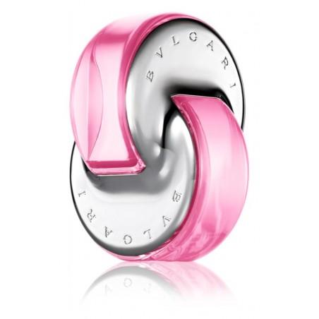 Bulgari Omnia Pink Sapphire Eau de Toilette 40ml