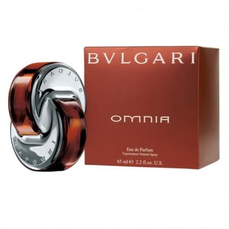 Bvlgari Omnia 65ML Eau de Parfum