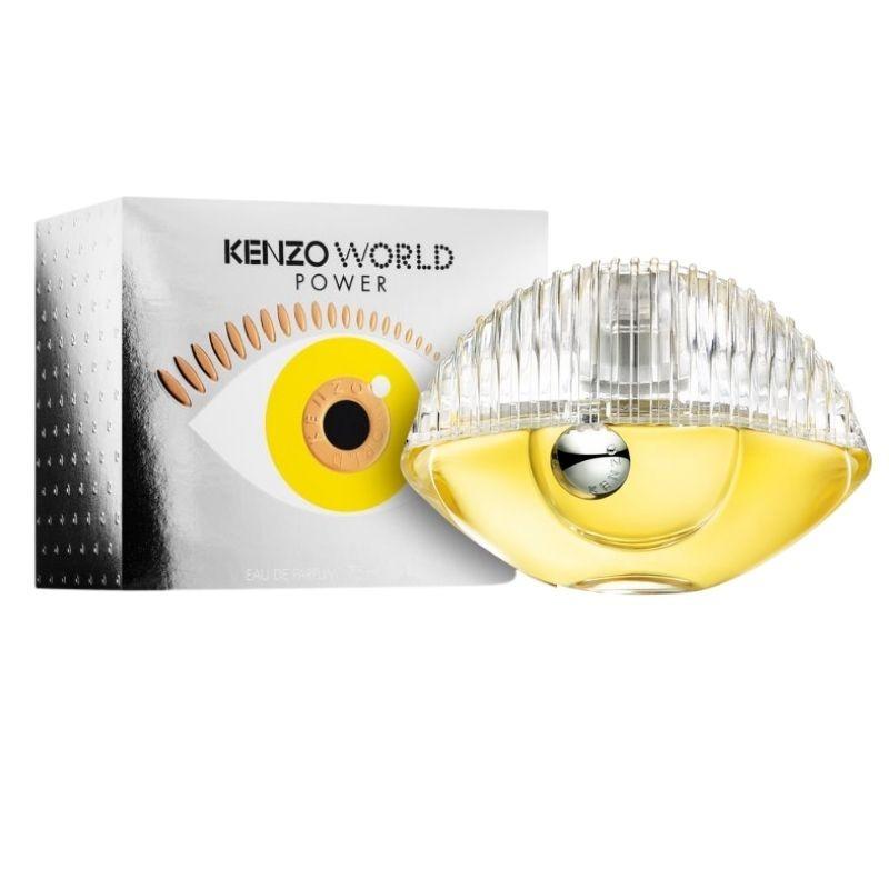 Kenzo World Power Eau de Parfum 30ml