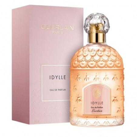 Guerlain Idylle 100ML Eau de Parfum
