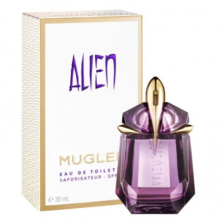 Thierry Mugler Alien Eau de Toilette 30ml