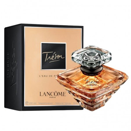 Lancome Tresor Eau de Parfum 100ml