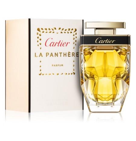 Cartier La Panthère Parfum 50ml