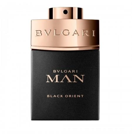 Bulgari Man Black Orient 60ML Eau de Parfum