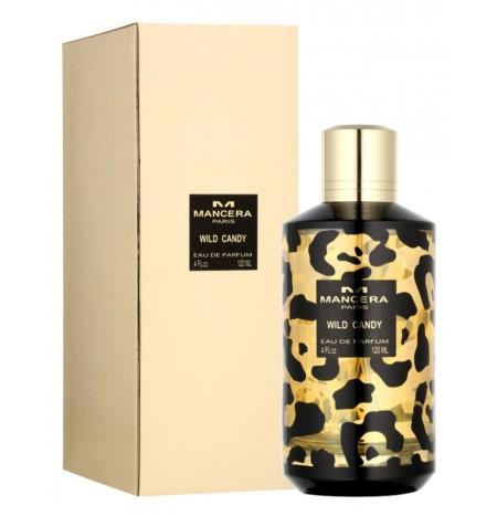 Mancera Wild Candy Eau de Parfum 120ml