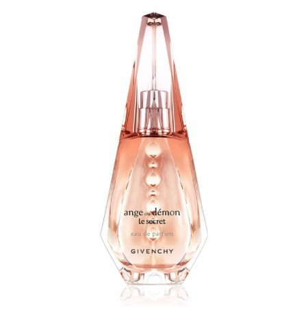Givenchy Ange Ou Démon Le Secret 30ML Eau de Parfum