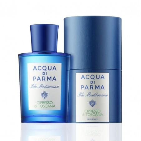 Acqua di Parma Blu Mediterraneo Cipresso di Toscana Eau de Toilette 75ml