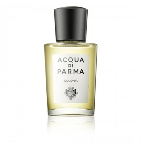 Acqua di Parma Colonia Eau de Cologne 50ml
