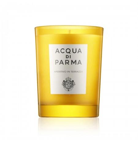Acqua di Parma Aperitivo in Terrazza Scented Candle