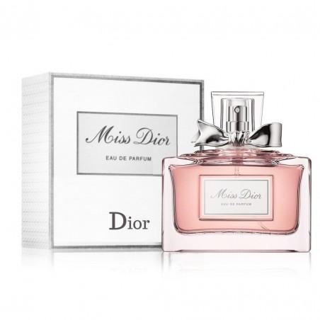Dior Miss Dior Eau de Parfum 50ml