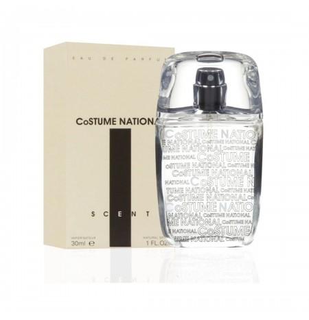 Costume National Scent Eau de Parfum 30ml