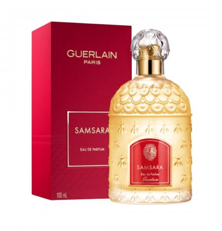 Guerlain Samsara 100ML Eau de Parfum