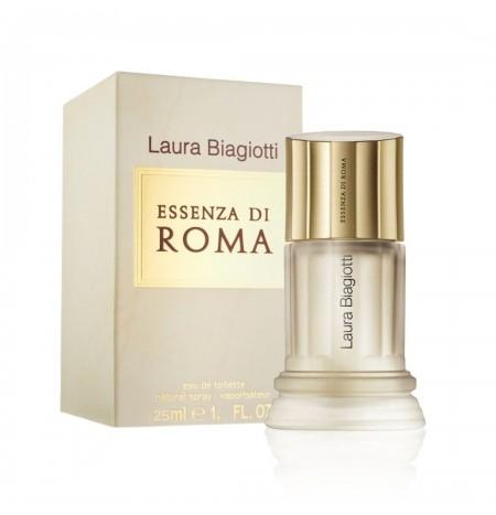 Laura Biagiotti Essenza di Roma 25ML Eau de Toilette