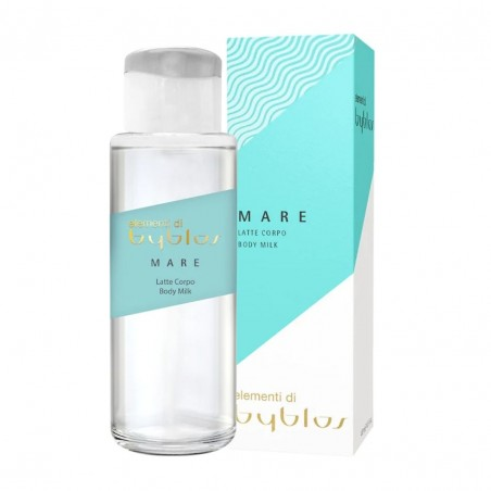Byblos Elements of Byblos Mare Body Milk