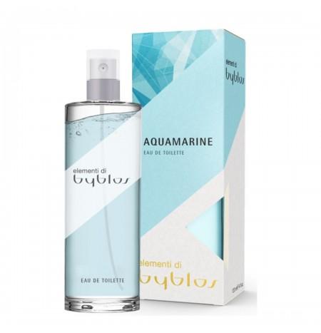 Byblos Elementi di Byblos Aquamarine