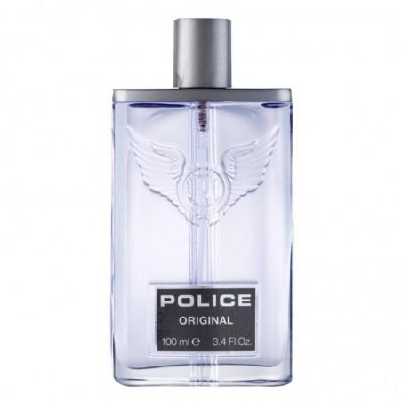 Police Original 100ML Eau de Toilette