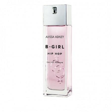 Alyssa Ashley B-Girl Hip Hop 100ML Eau de Parfum