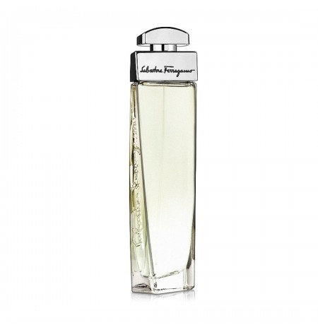 Salvatore Ferragamo Pour Femme 100ML Eau de Parfum