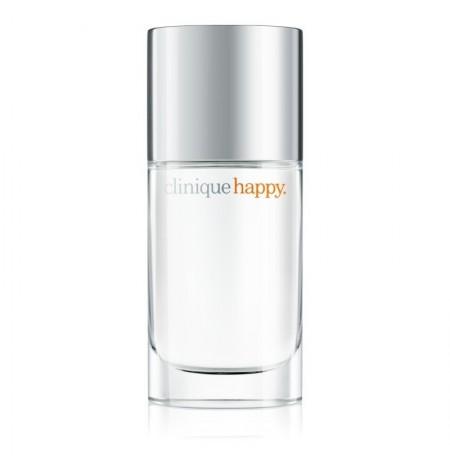 Clinique Happy Eau de Parfum 30ml