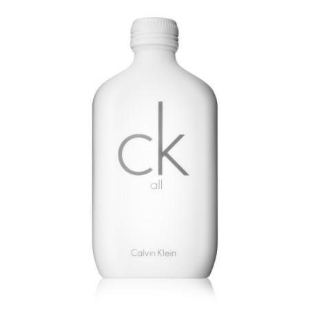 Calvin Klein CK All 100ML Eau de Toilette Unisex