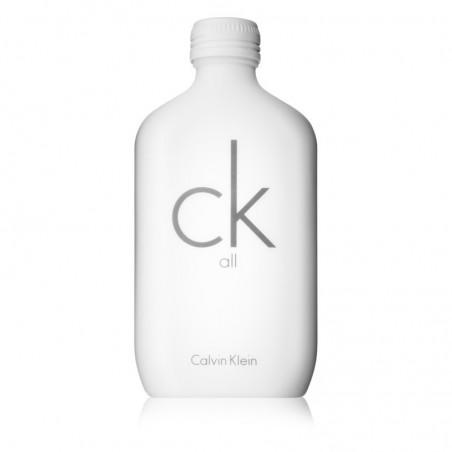 Calvin Klein CK All 200ML Eau de Toilette Unisex