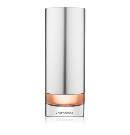 Calvin Klein Contradiction 100ML Eau de Parfum