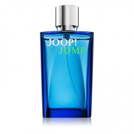 JOOP! Jump 100ML Eau de Toilette