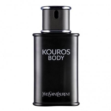 Yves Saint Laurent Kouros Body 100ML Eau de Toilette